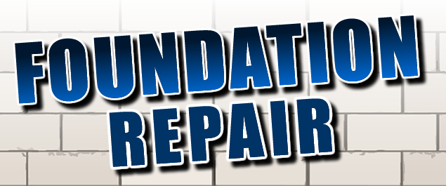 foundation repair metro detroit
