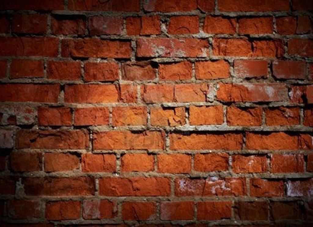 basement crack repair in MI