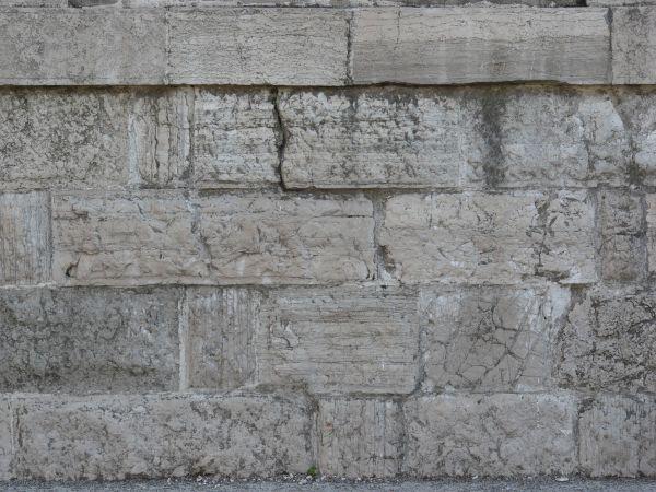 cracks in mount morris Michigan