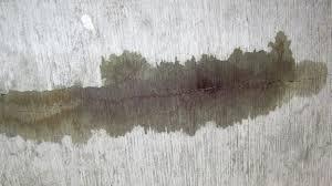 epoxy crack injections southeast michigan