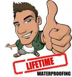waterproofing for a lifetime in southeast michigan