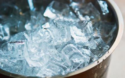 solving brownstown water leaks