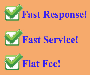Fast Service AD