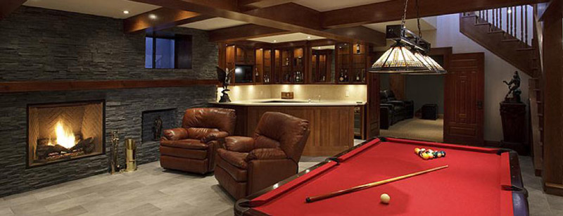 basement waterproofing rates mi