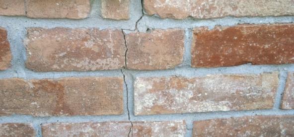 foundation repair michigan