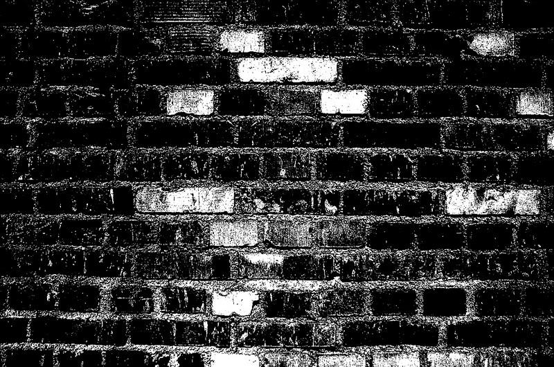 rotten bricks in mi