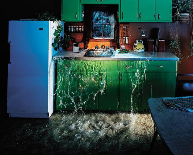 waterproofing michigan