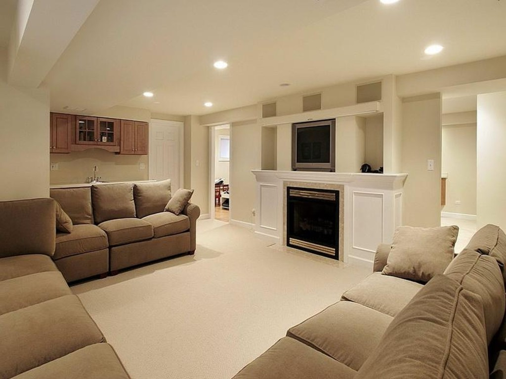 waterproofing for your basement southeast mi