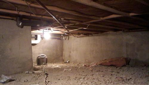 99 waterproofing southeast michigan