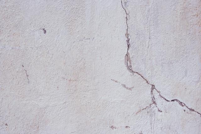 basement-wall-crack-repair-southeast mi