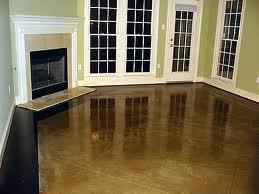 basement waterproofing in southeast mi