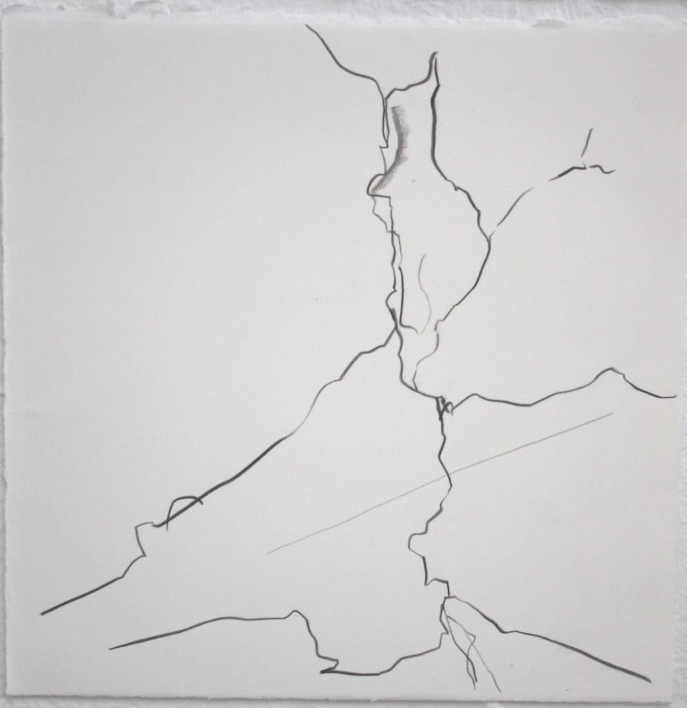 cracks in basement walls southeast mi