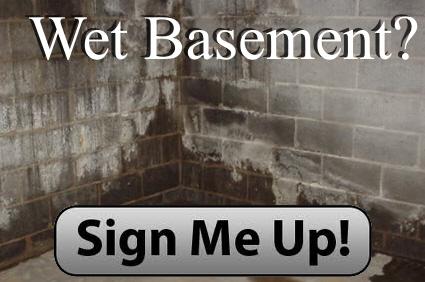 wet-basement sign me up