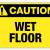 Trenton MI Wet Basement Inspection