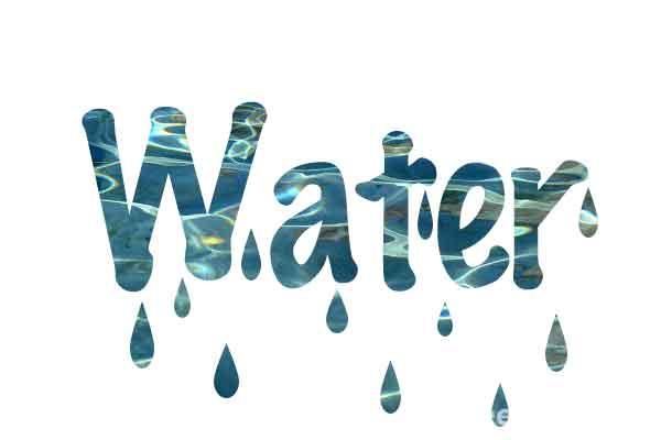 canton mi waterproofers