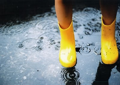wet basement prevention in southgate mi
