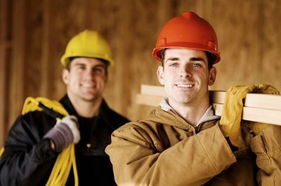 basement waterproofing canton