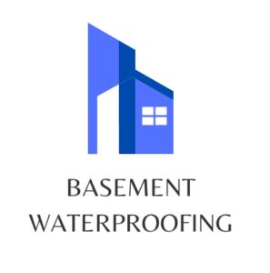 Illinois basement waterproofing