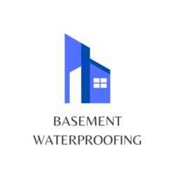 Wisconsin waterproofing
